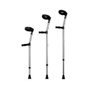 Forearm Crutches N352-N354