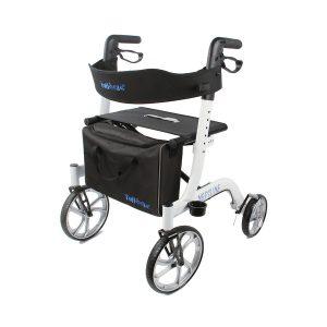 Ultra Light Freedom Cart R600